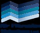 AirFS ltd logo