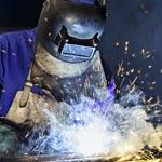 welding 150px
