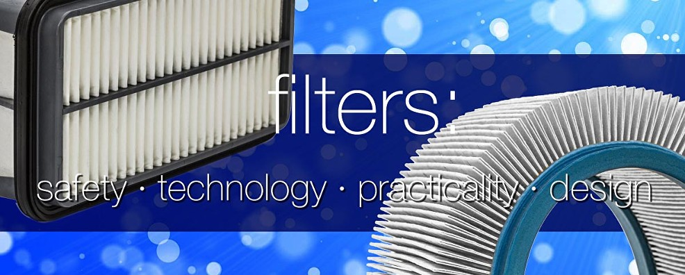 AIR FILTRATION HEADER 4