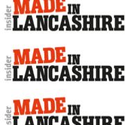 made in lancs image
